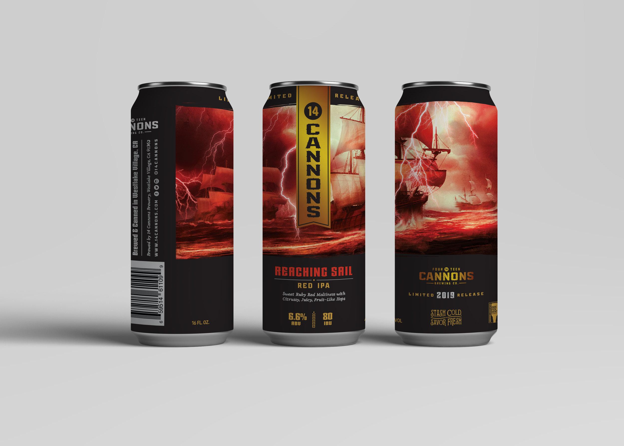 Longo Designs - 14 Cannons Beer5.jpg