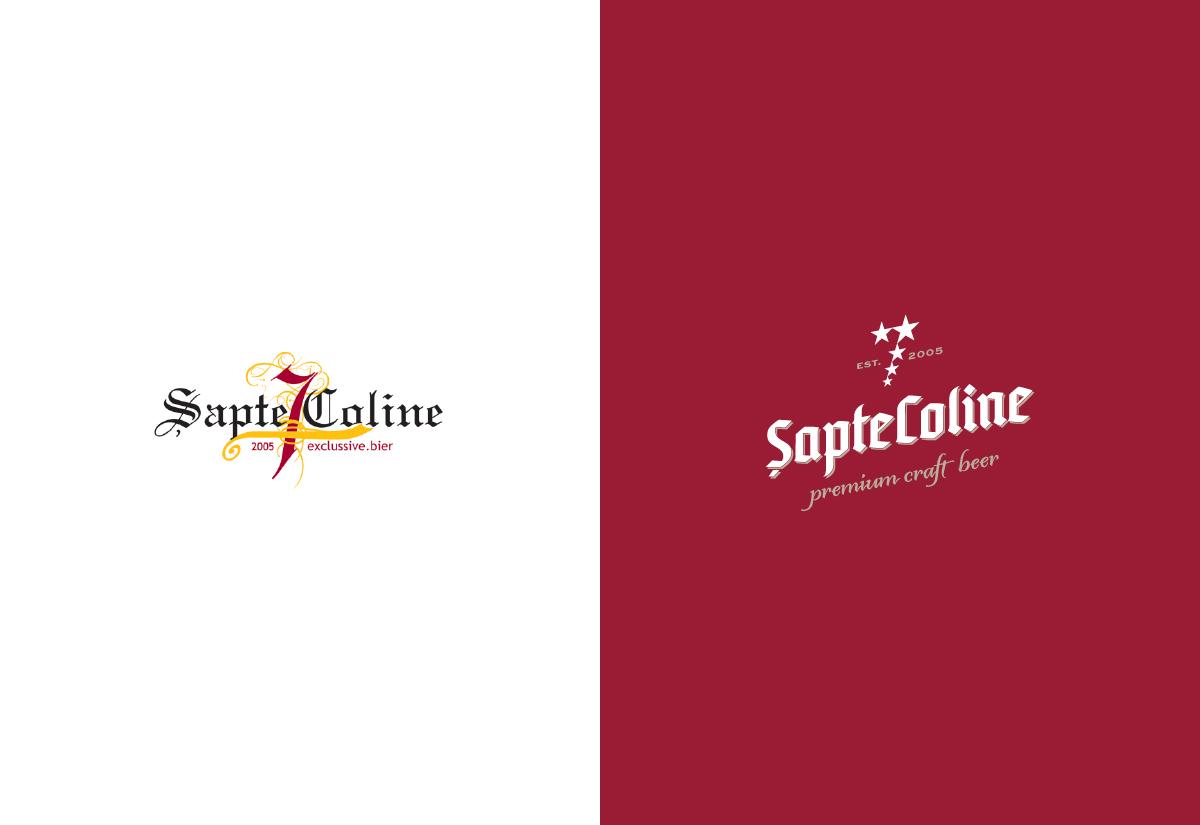 inner*pride branding - Sapte Coline  Beer1.jpg