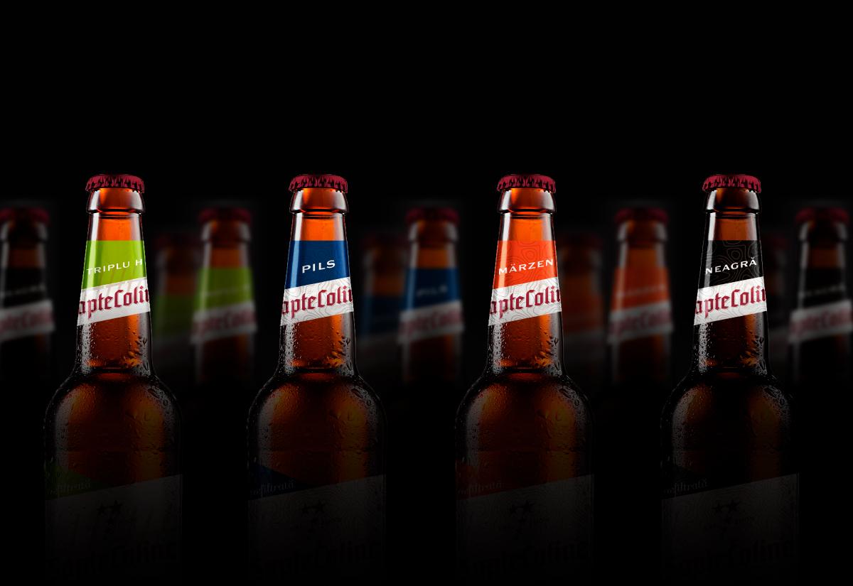 inner*pride branding - Sapte Coline  Beer4.jpg