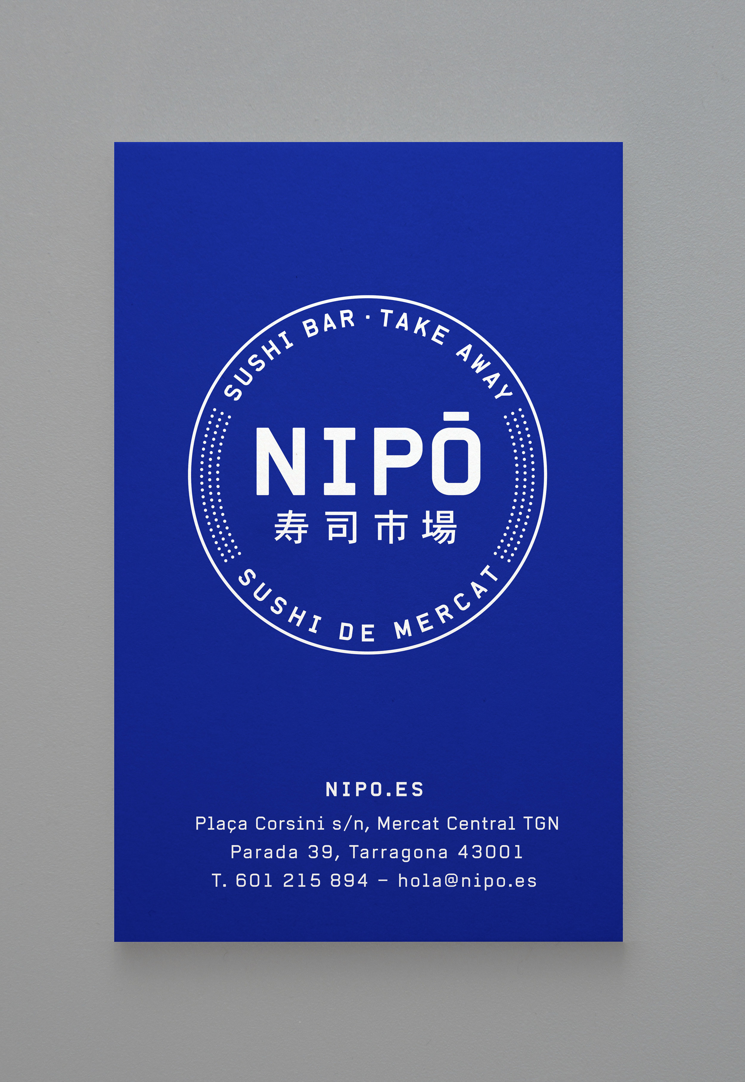 Huaman Studio - Nipō Sushi Bar21.jpg