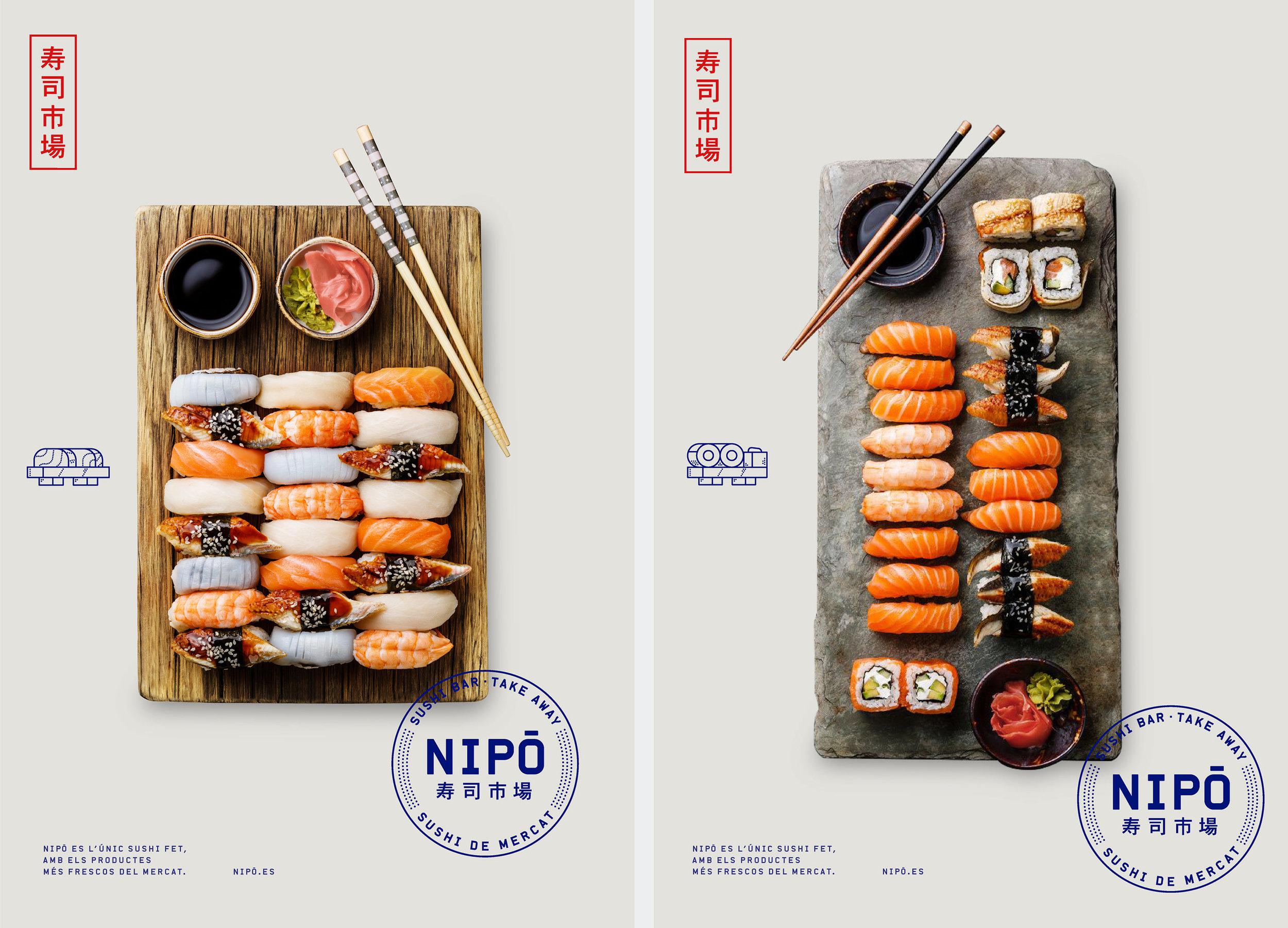 Huaman Studio - Nipō Sushi Bar26.jpg