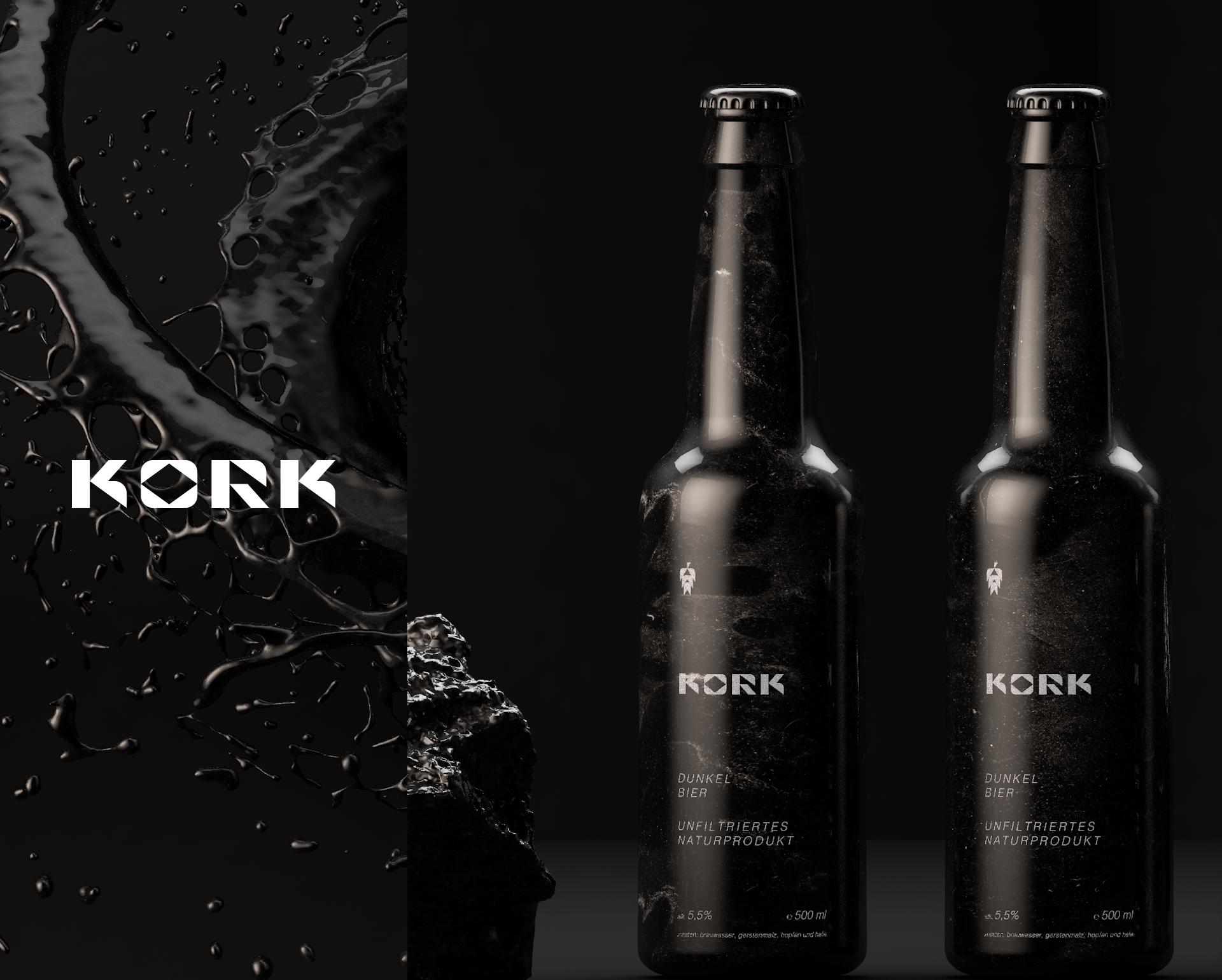 Voronoi Design Co - Kork3.png