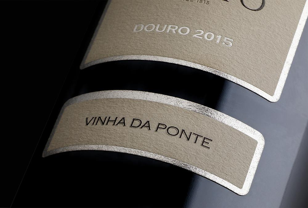 Omdesign - Quinta do Crasto Vinha da Ponte5.jpg