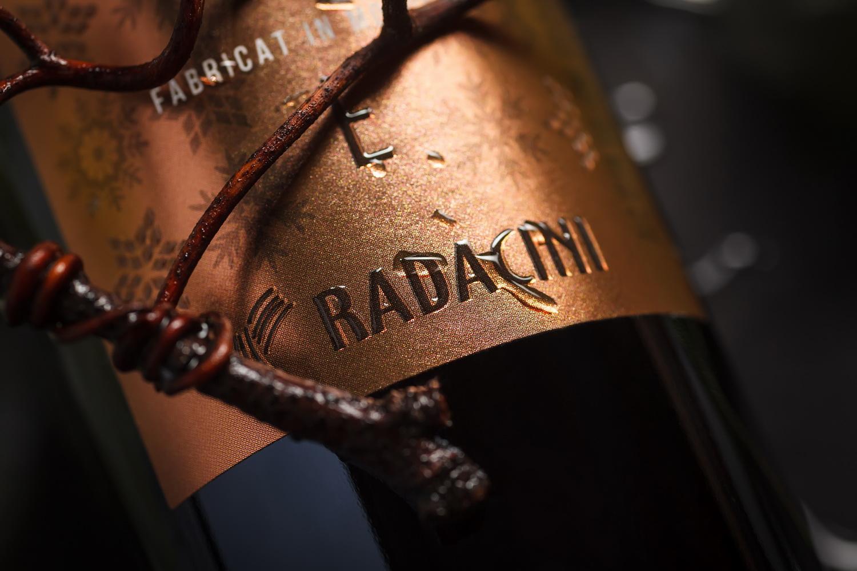 43oz.com- Design Studio - Radacini Icewine1.JPG