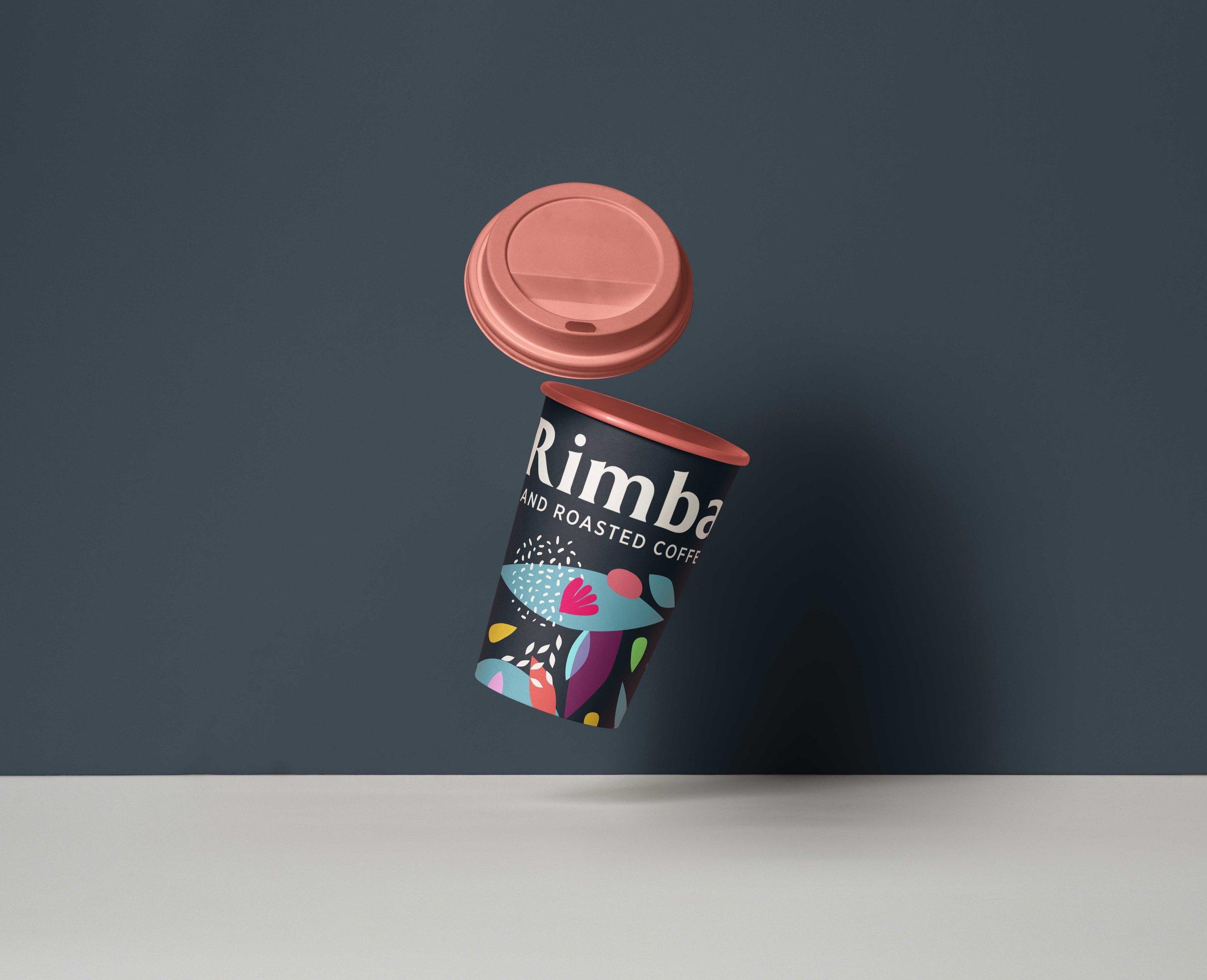 Dmitry Kropachev Creativity - Rimba 3.jpg