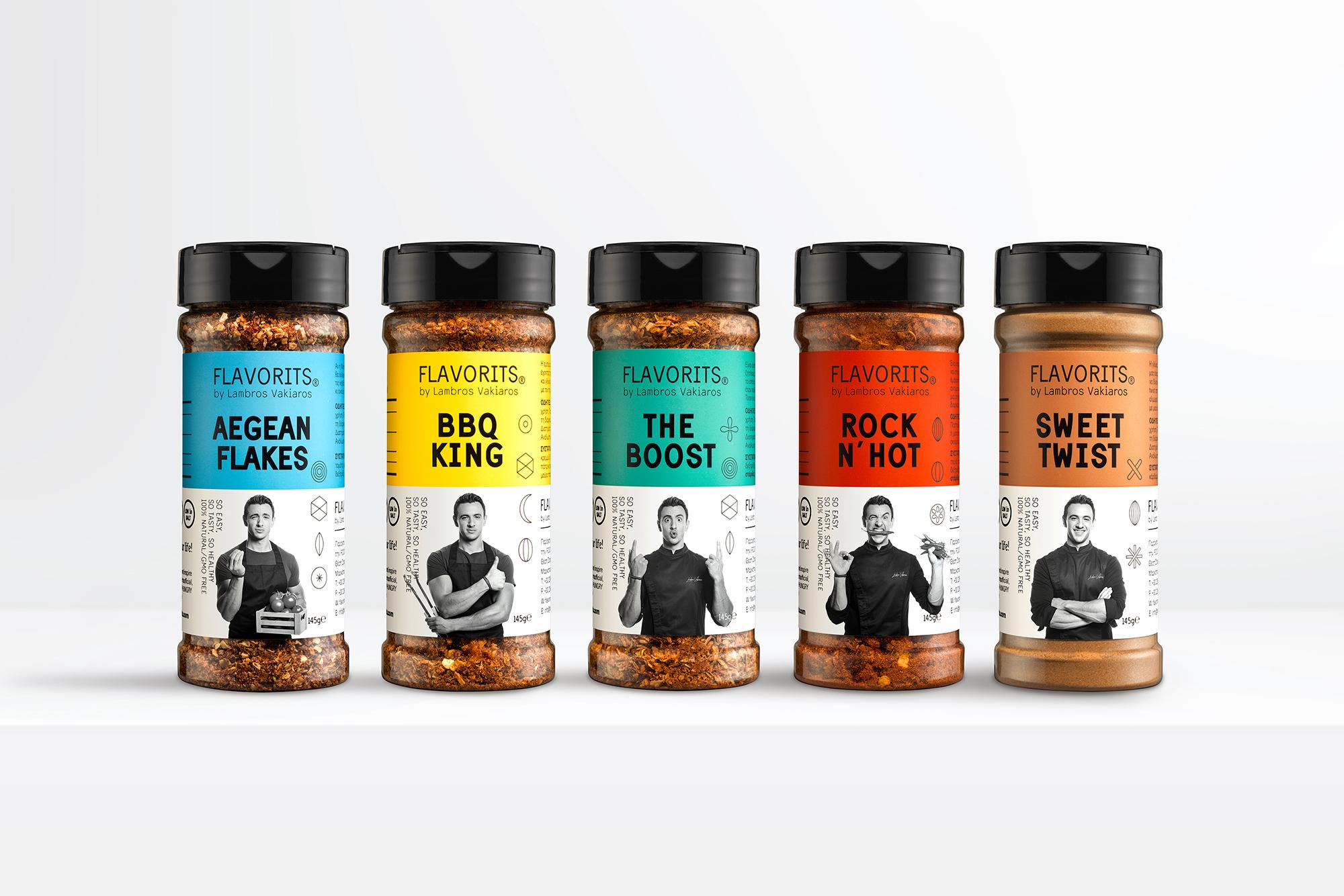 Superfy - Flavorites®6.jpg