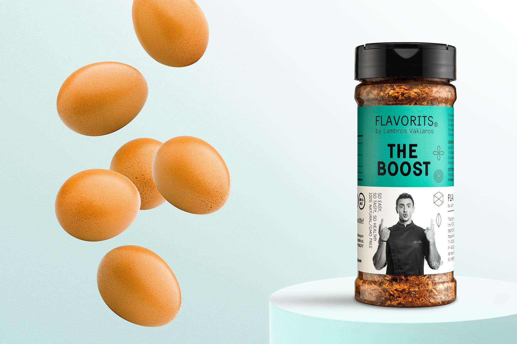 Superfy - Flavorites®3.jpg