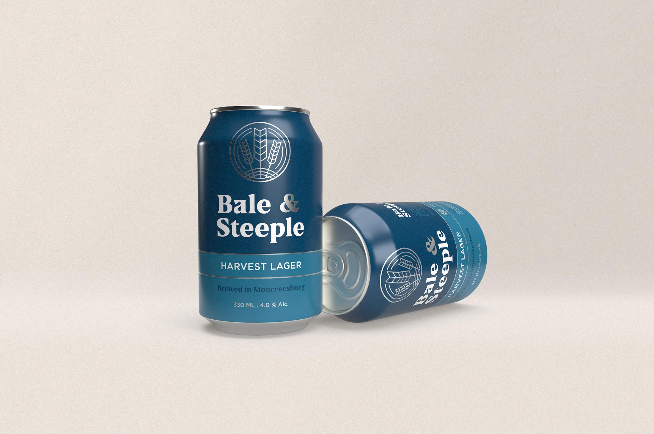 TylerTheCreative - Bale & Steeple Brewing Co.2.jpg