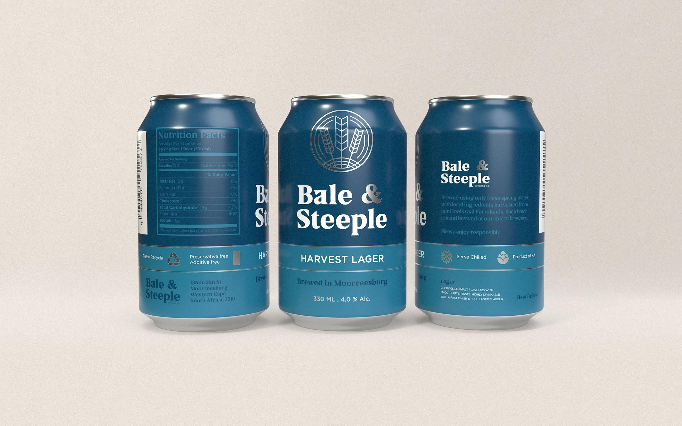TylerTheCreative - Bale & Steeple Brewing Co.1.jpg
