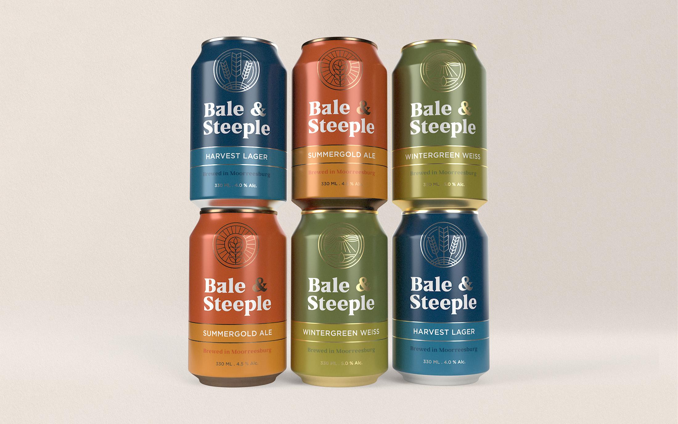 TylerTheCreative - Bale & Steeple Brewing Co.4.jpg