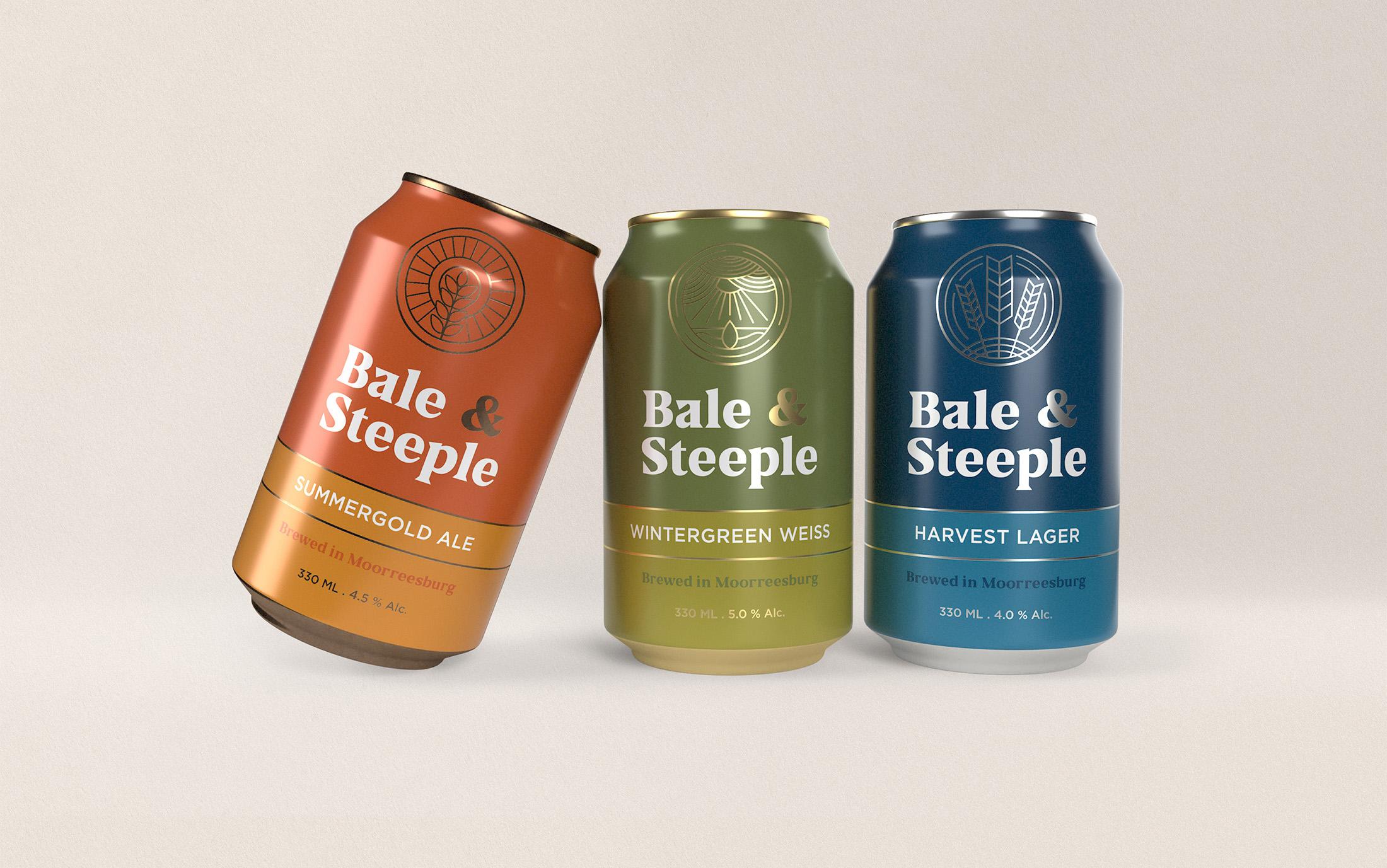 TylerTheCreative - Bale & Steeple Brewing Co.5.jpg