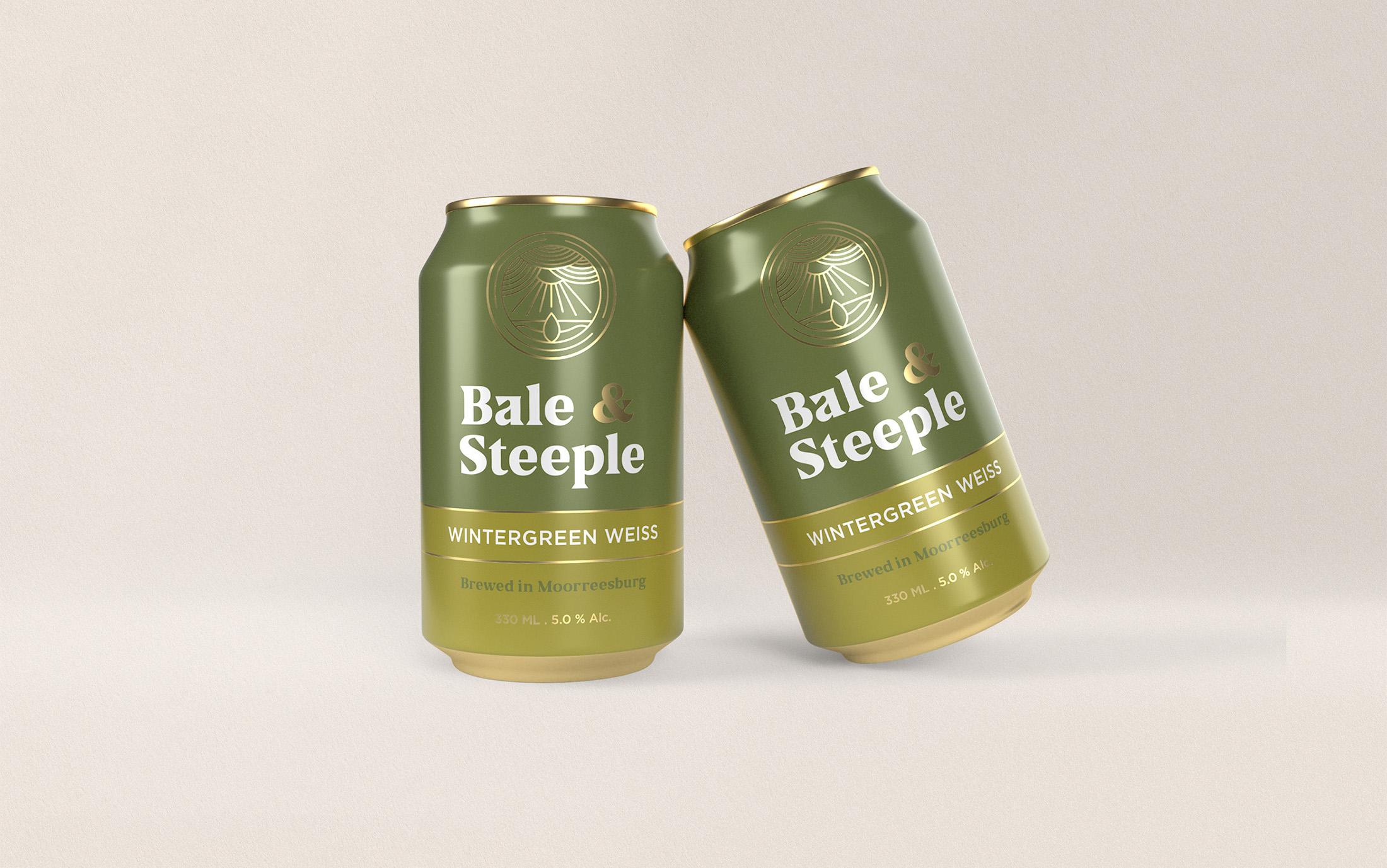 TylerTheCreative - Bale & Steeple Brewing Co.9.jpg