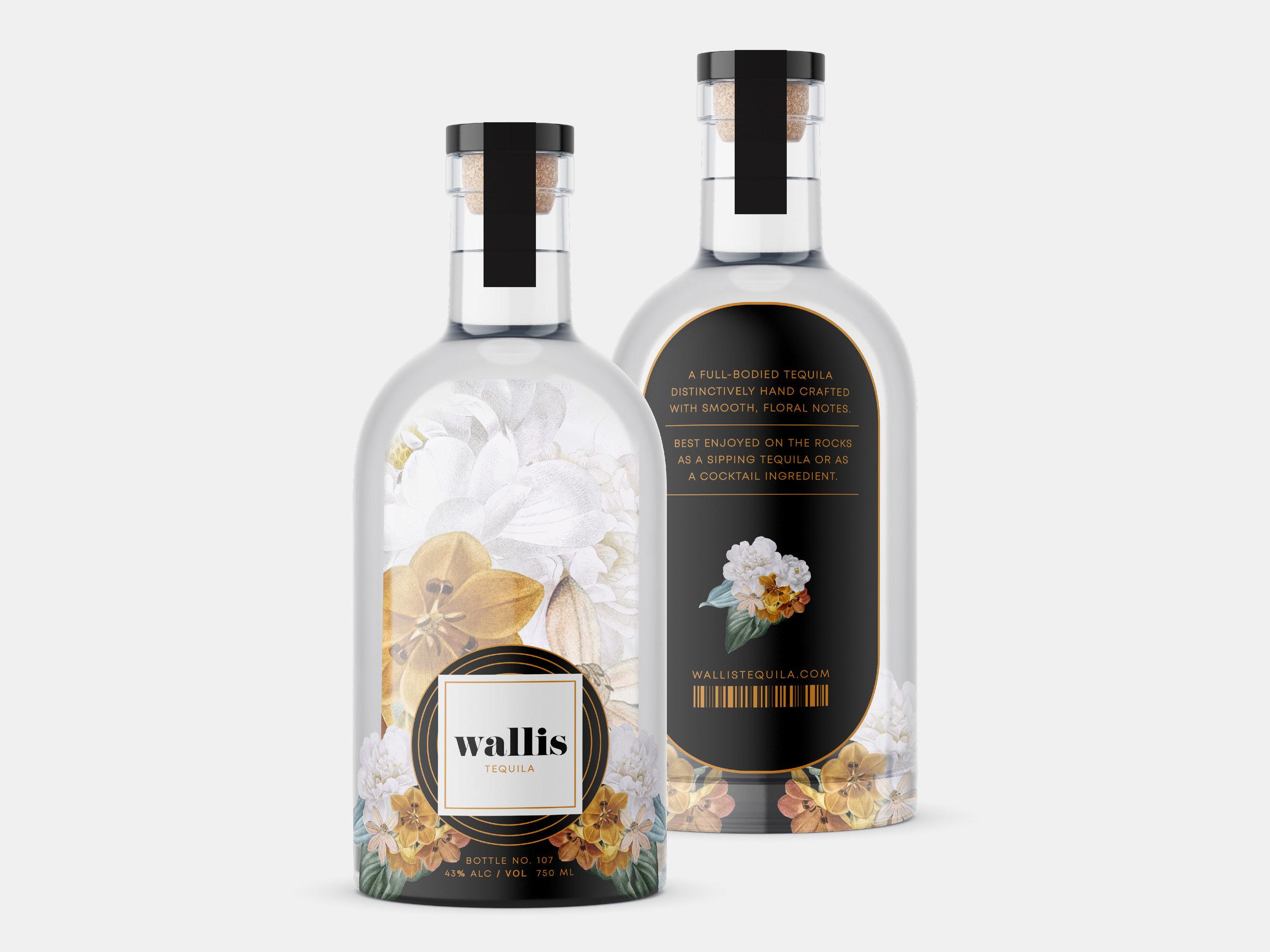 Merril Cledera - Wallis Tequila2.jpg