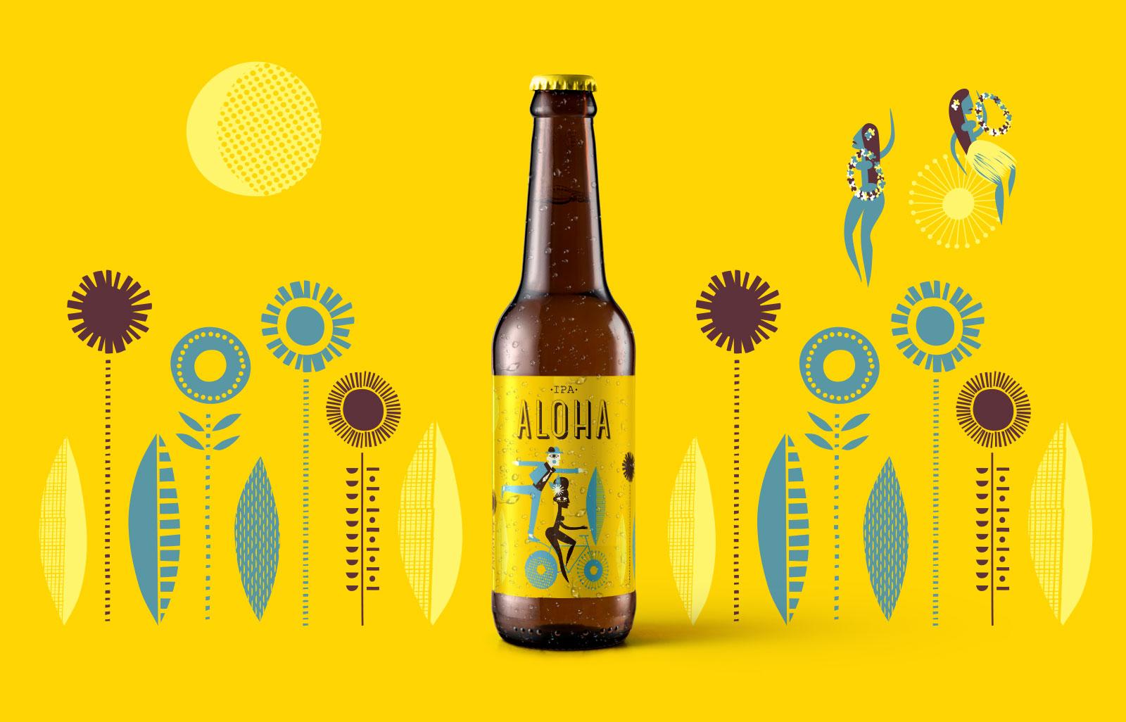 polkadot design - Aloha3.jpg
