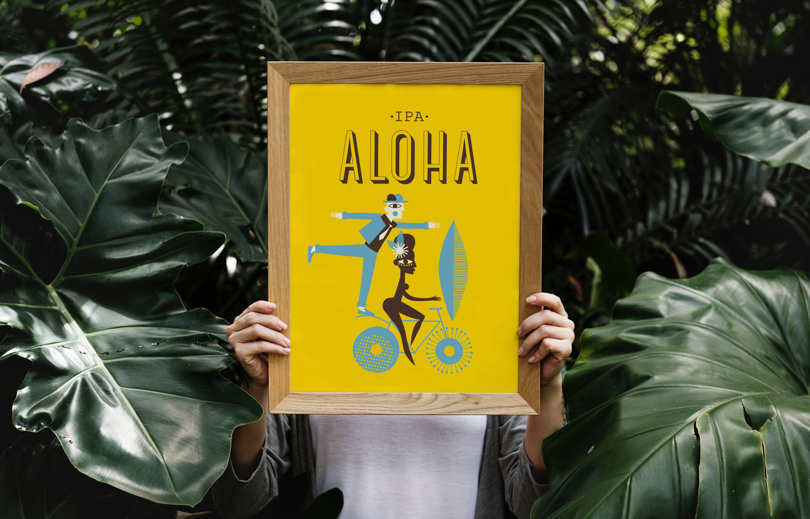 polkadot design - Aloha1.jpg