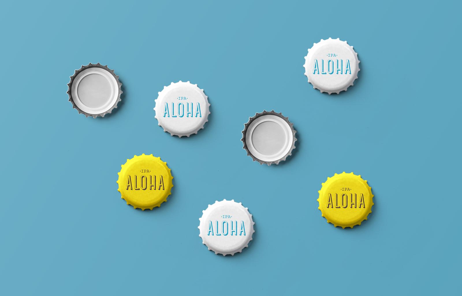 polkadot design - Aloha4.jpg