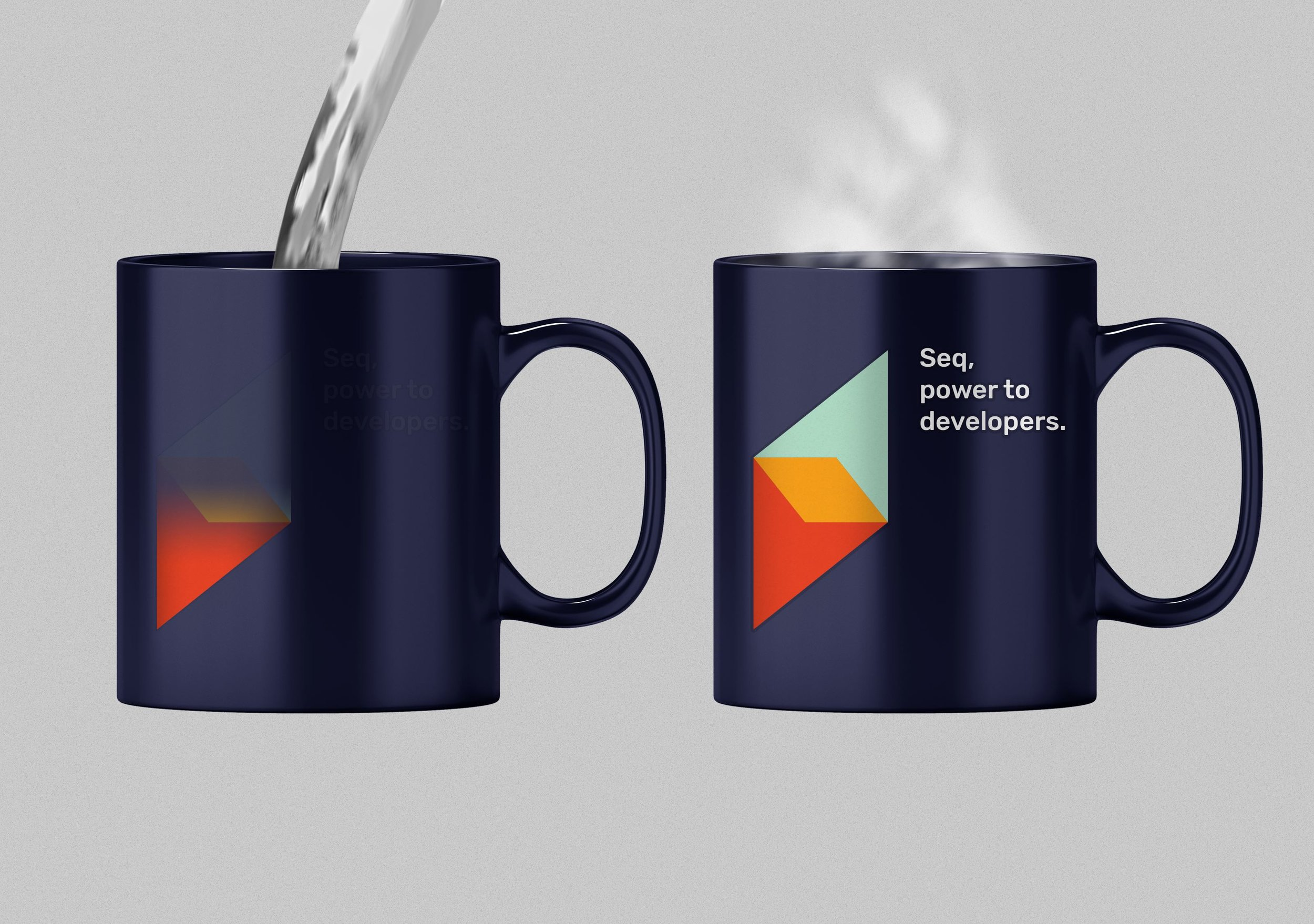 DSR Branding - Seq7.jpg