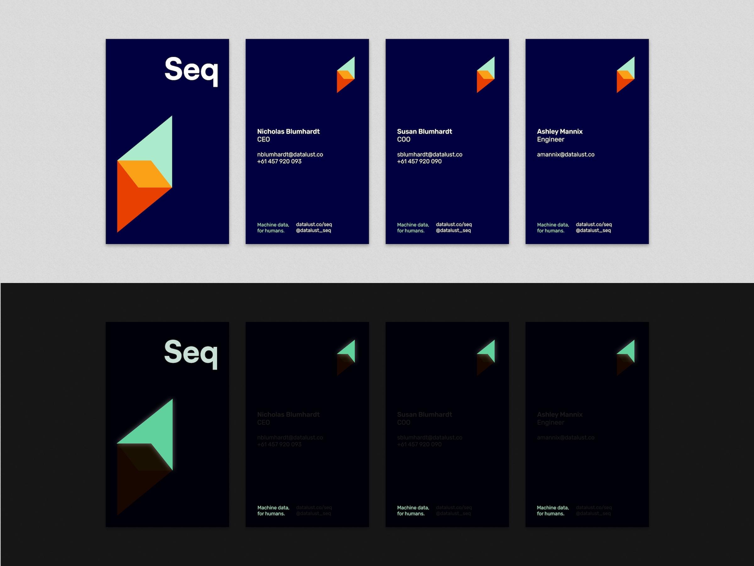 DSR Branding - Seq10.jpg