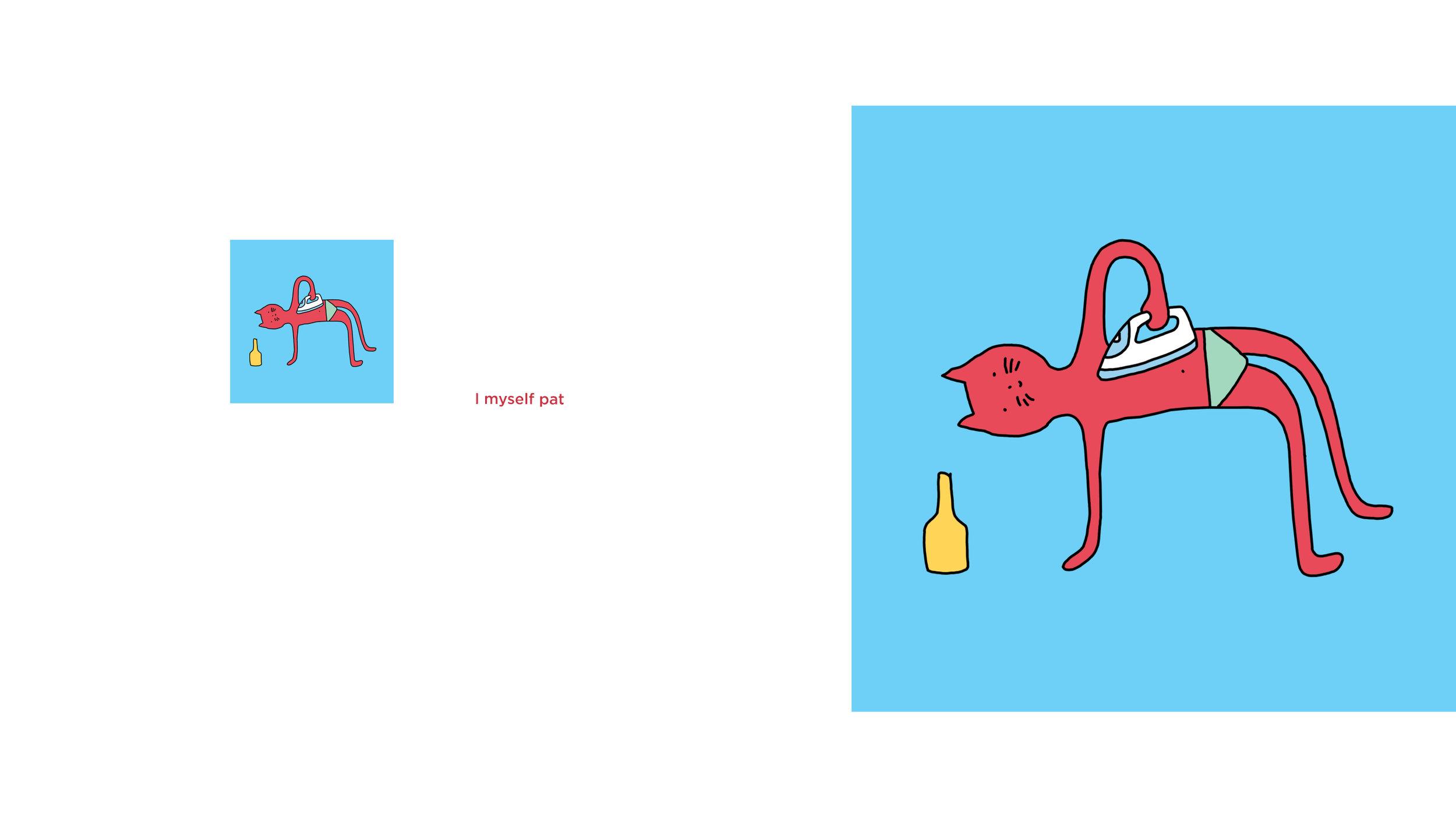 Design studio Glad Head - Red Cat Brewery1.jpg