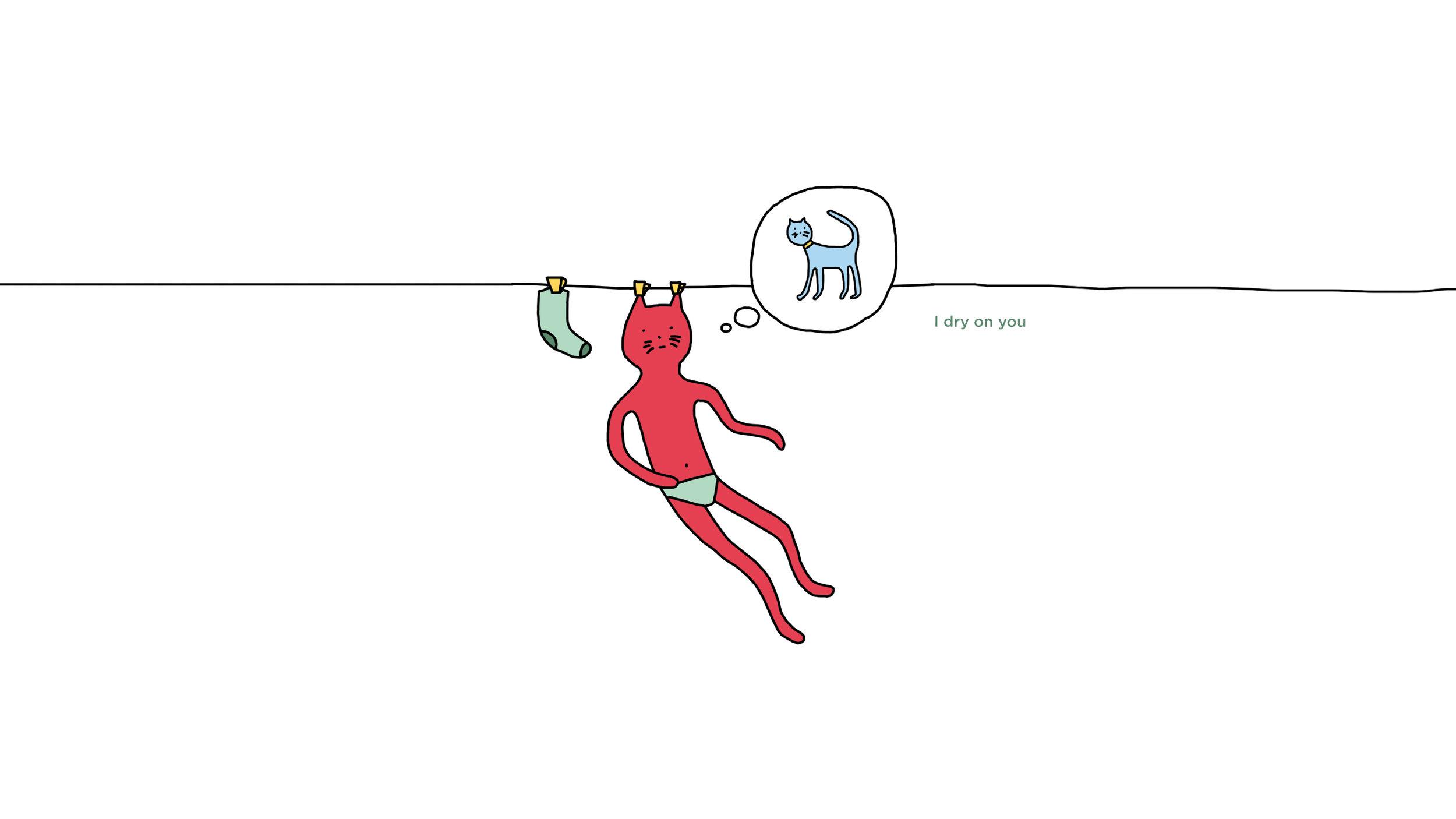 Design studio Glad Head - Red Cat Brewery4.jpg
