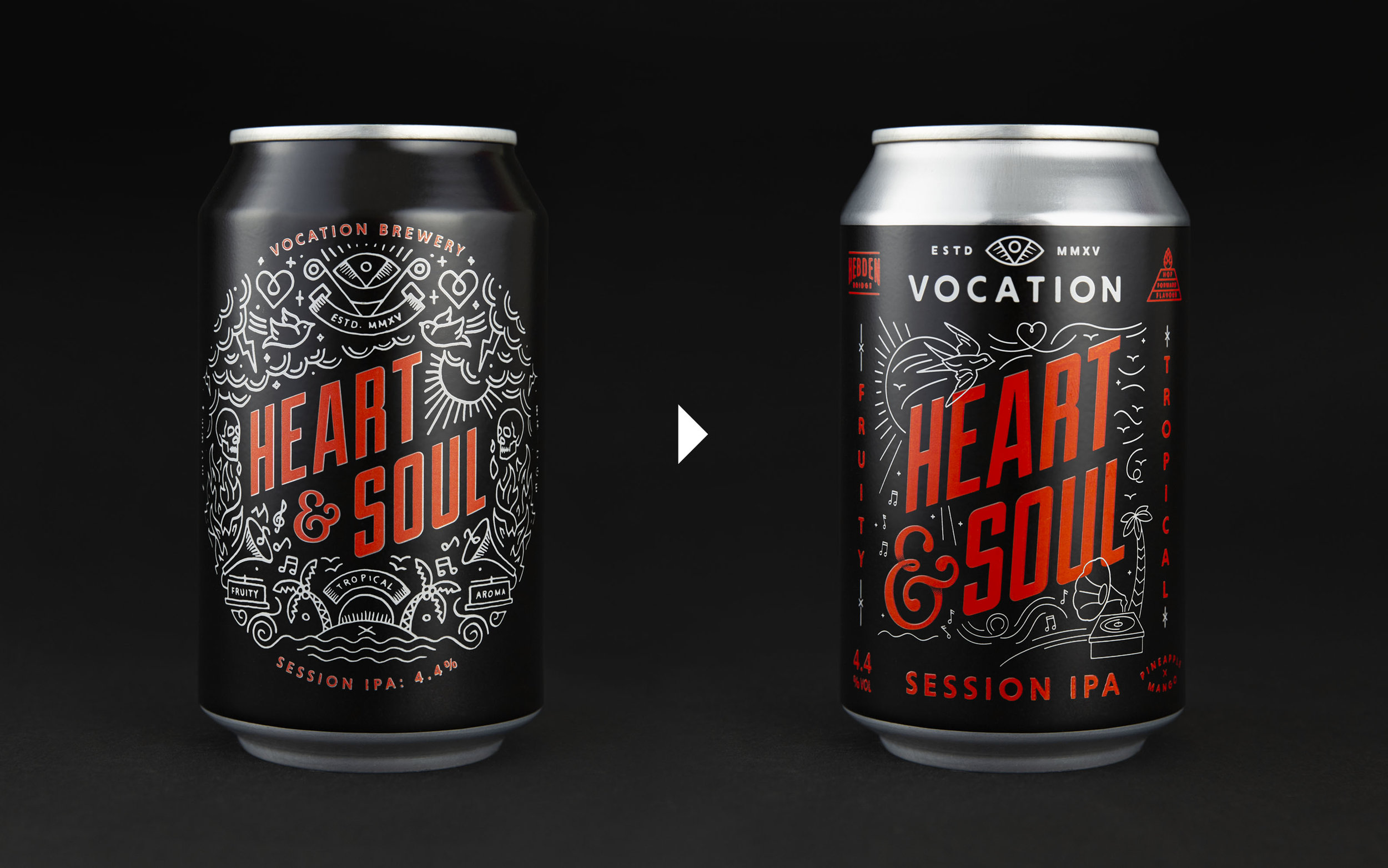 Robot Food - Vocation Brewery3.jpg