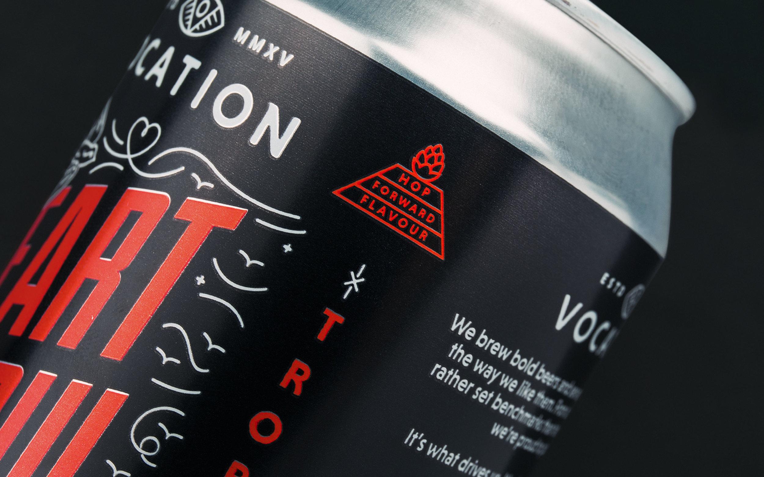 Robot Food - Vocation Brewery7.jpg