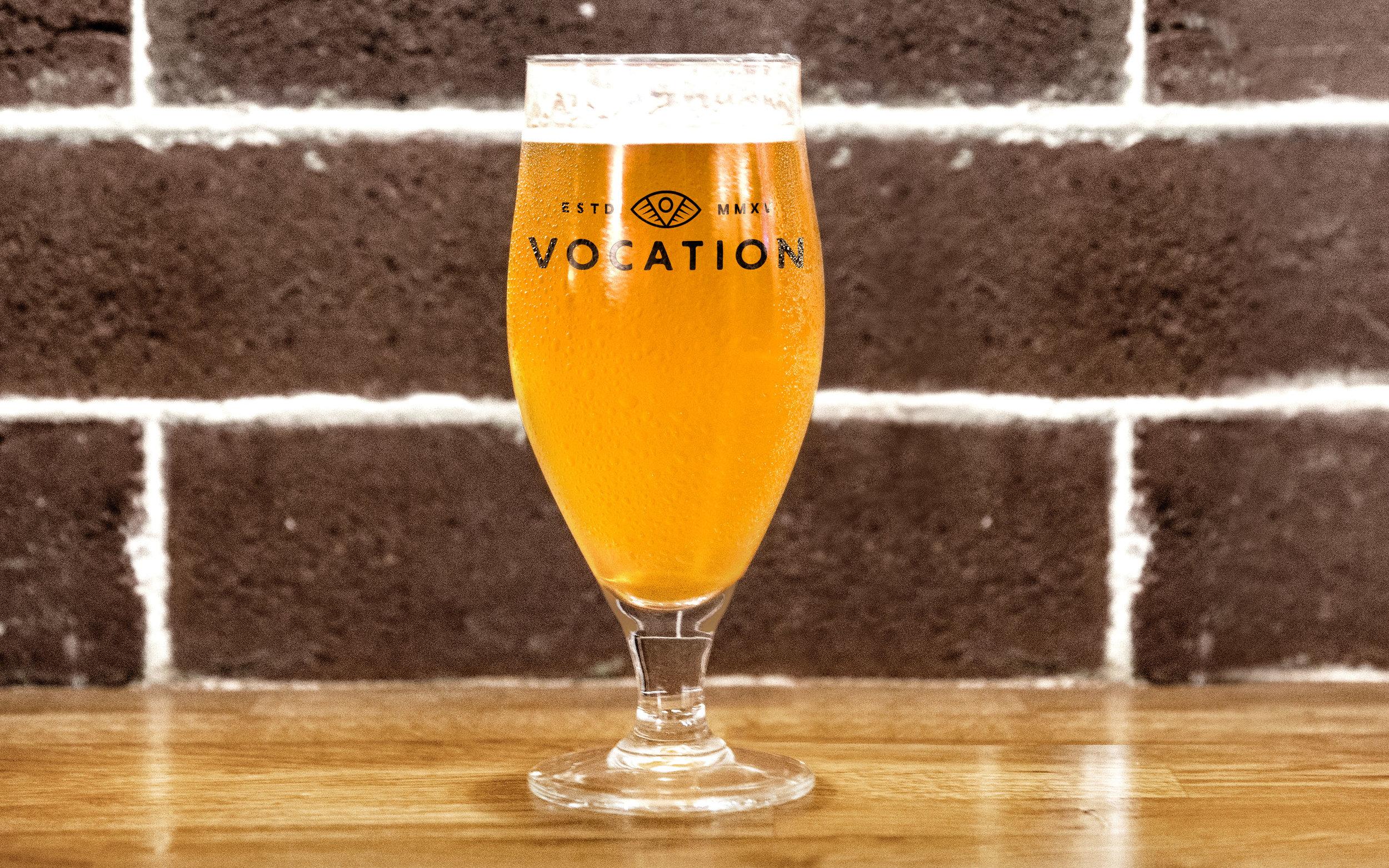 Robot Food - Vocation Brewery17.jpg