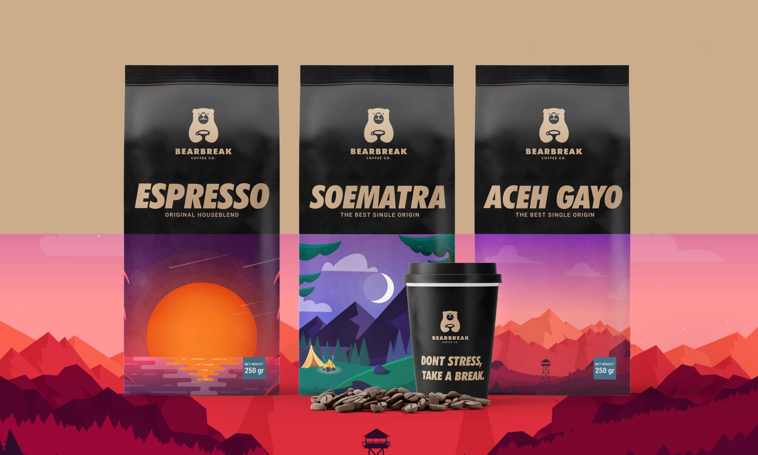 Widarto Impact - BearBreak Coffee Co.1.jpg