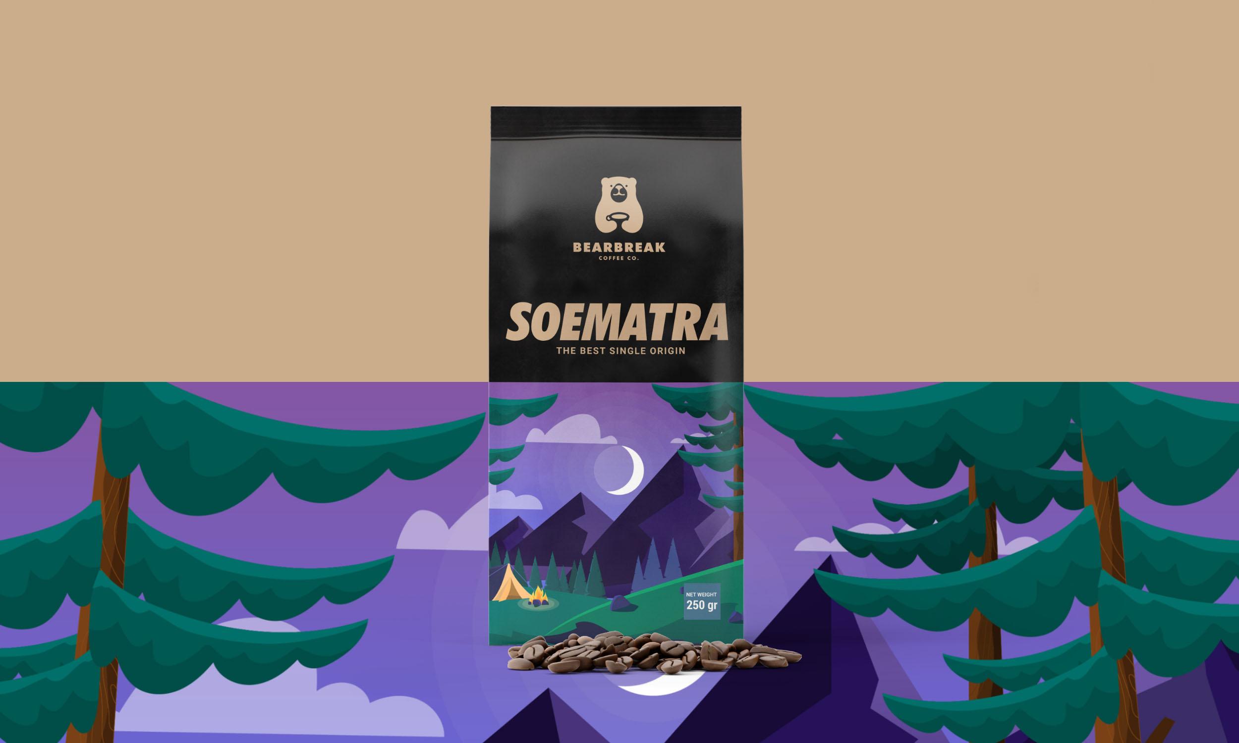 Widarto Impact - BearBreak Coffee Co.2.jpg