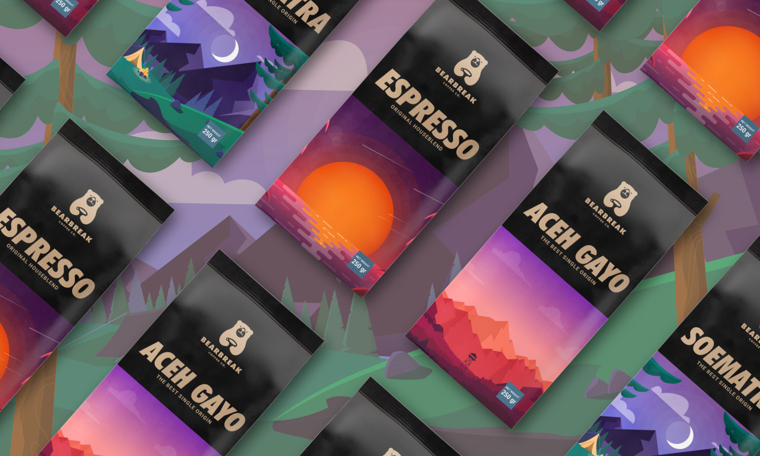 Widarto Impact - BearBreak Coffee Co.5.jpg