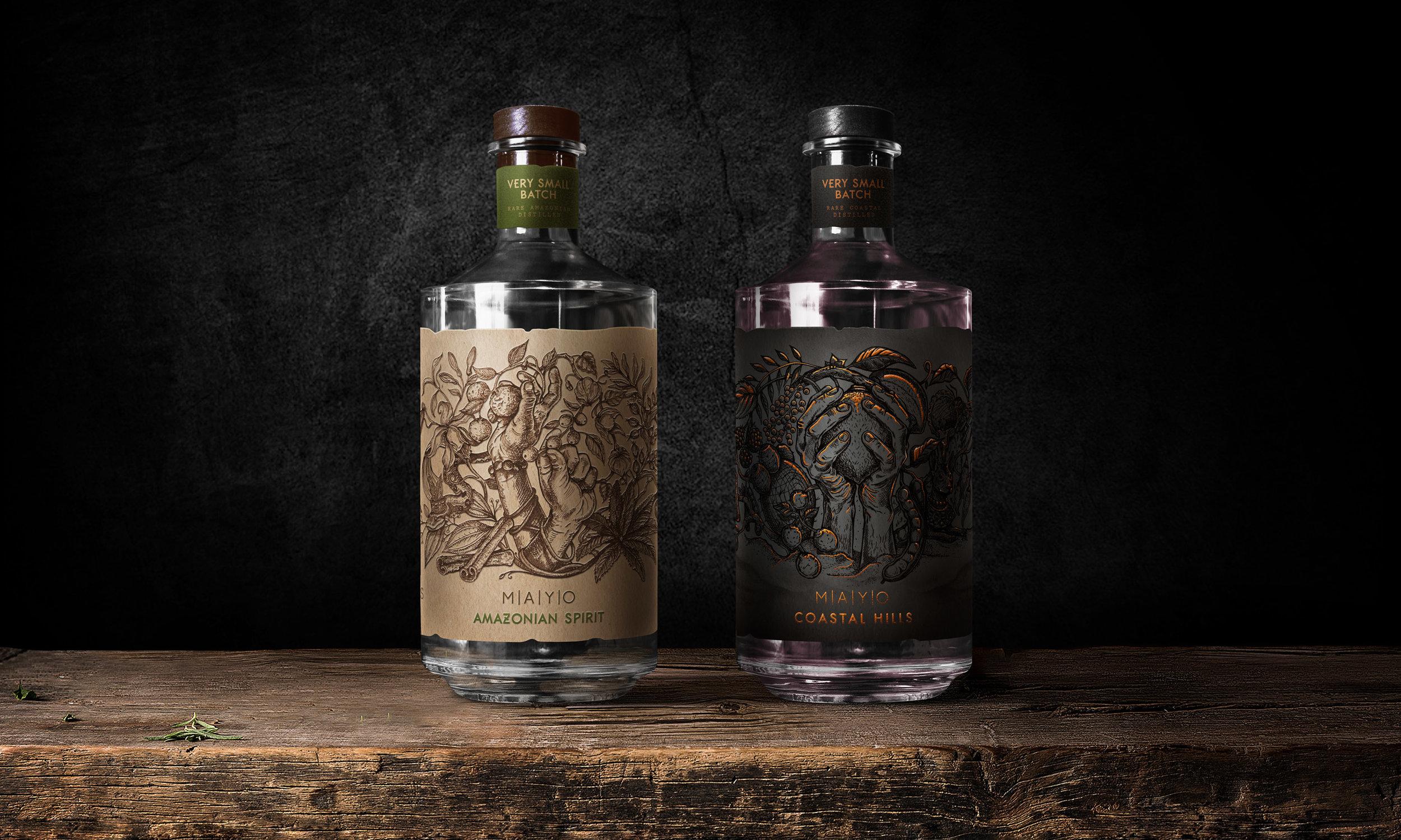 NEV - Rare Distilled Mayo1.jpg