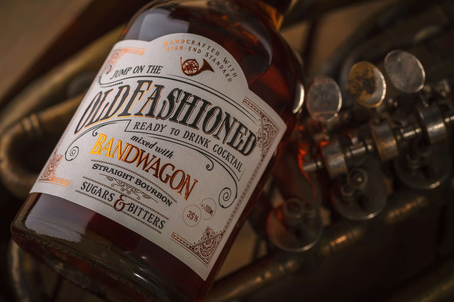 43oz.com - Design Studio - Bandwagon Old Fashioned2.JPG