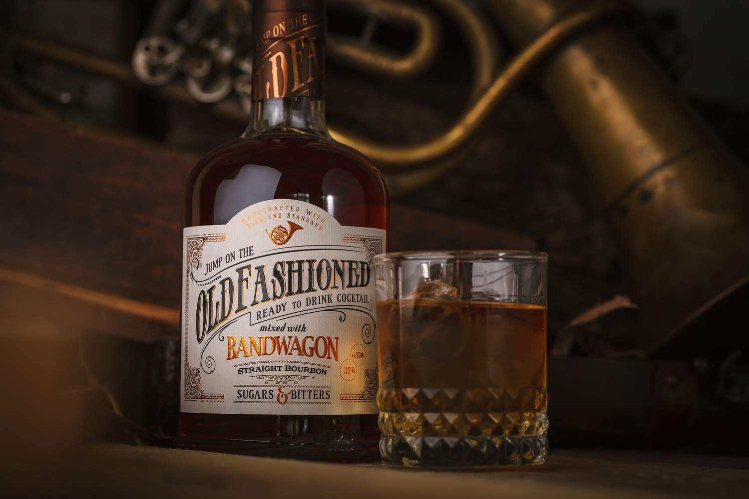 43oz.com - Design Studio - Bandwagon Old Fashioned12.JPG