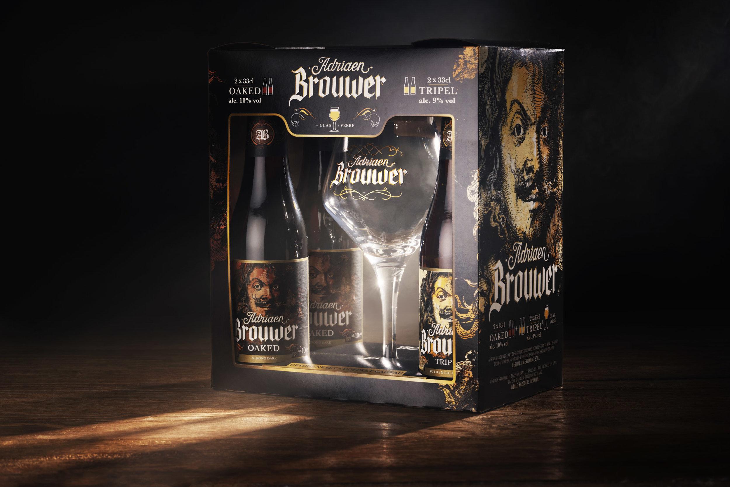 WeWantMore - Rebranding Adriaen Brouwer2.jpg