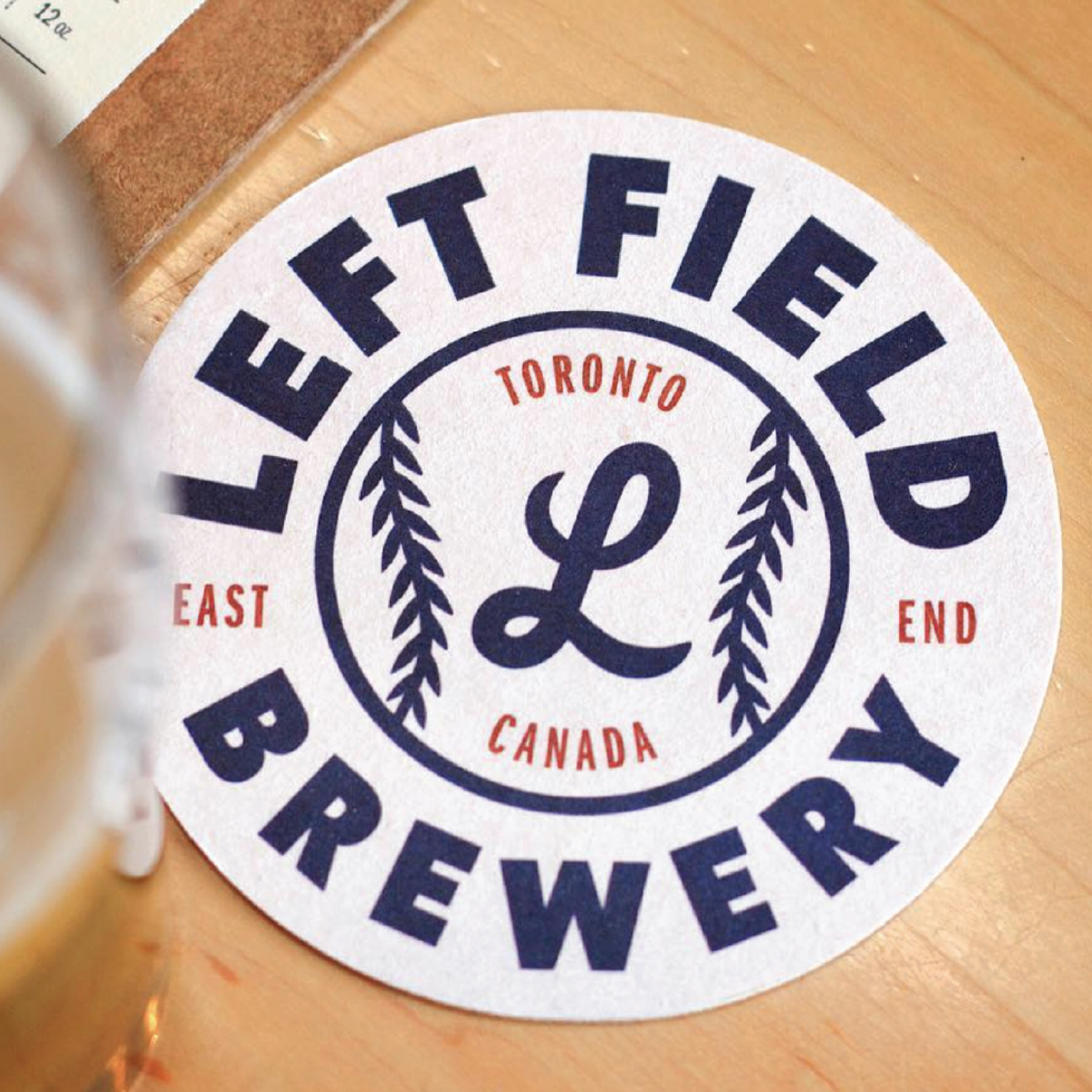 CODO Design - Left Field Brewery5.jpg