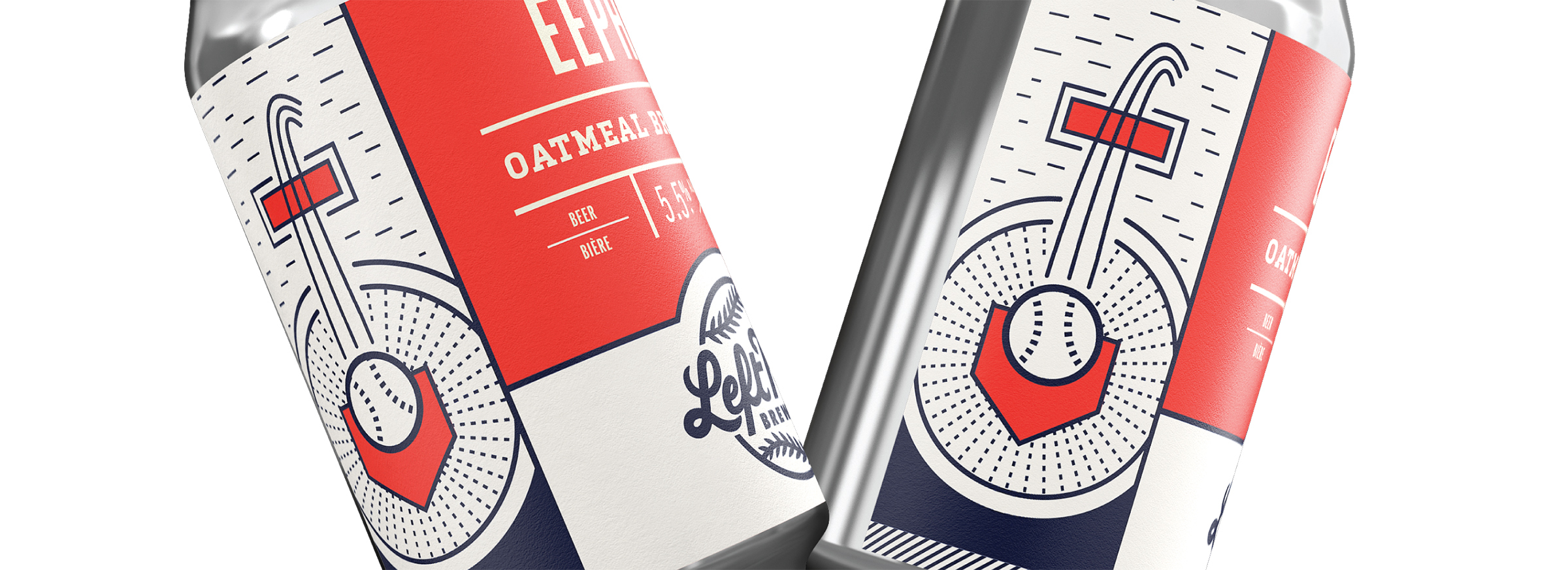 CODO Design - Left Field Brewery11.jpg