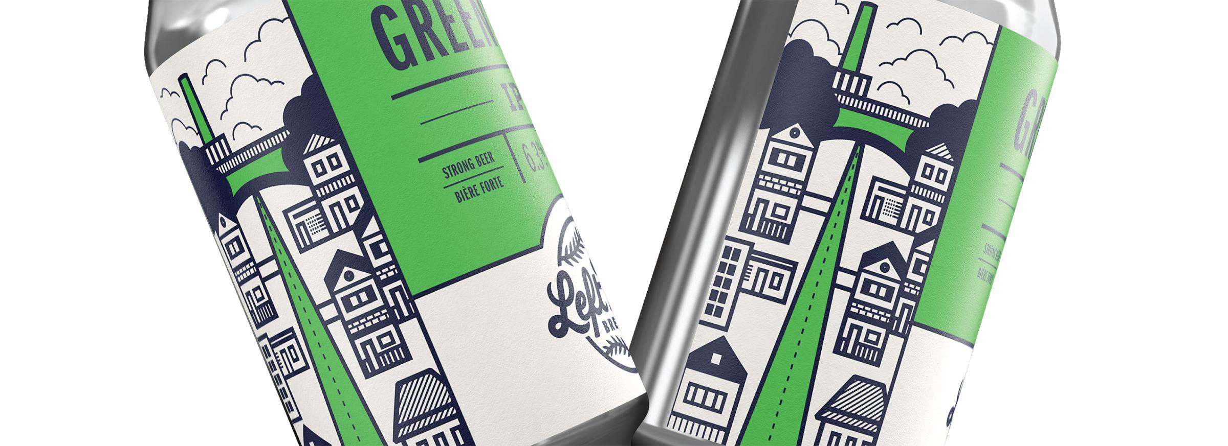 CODO Design - Left Field Brewery12.jpg