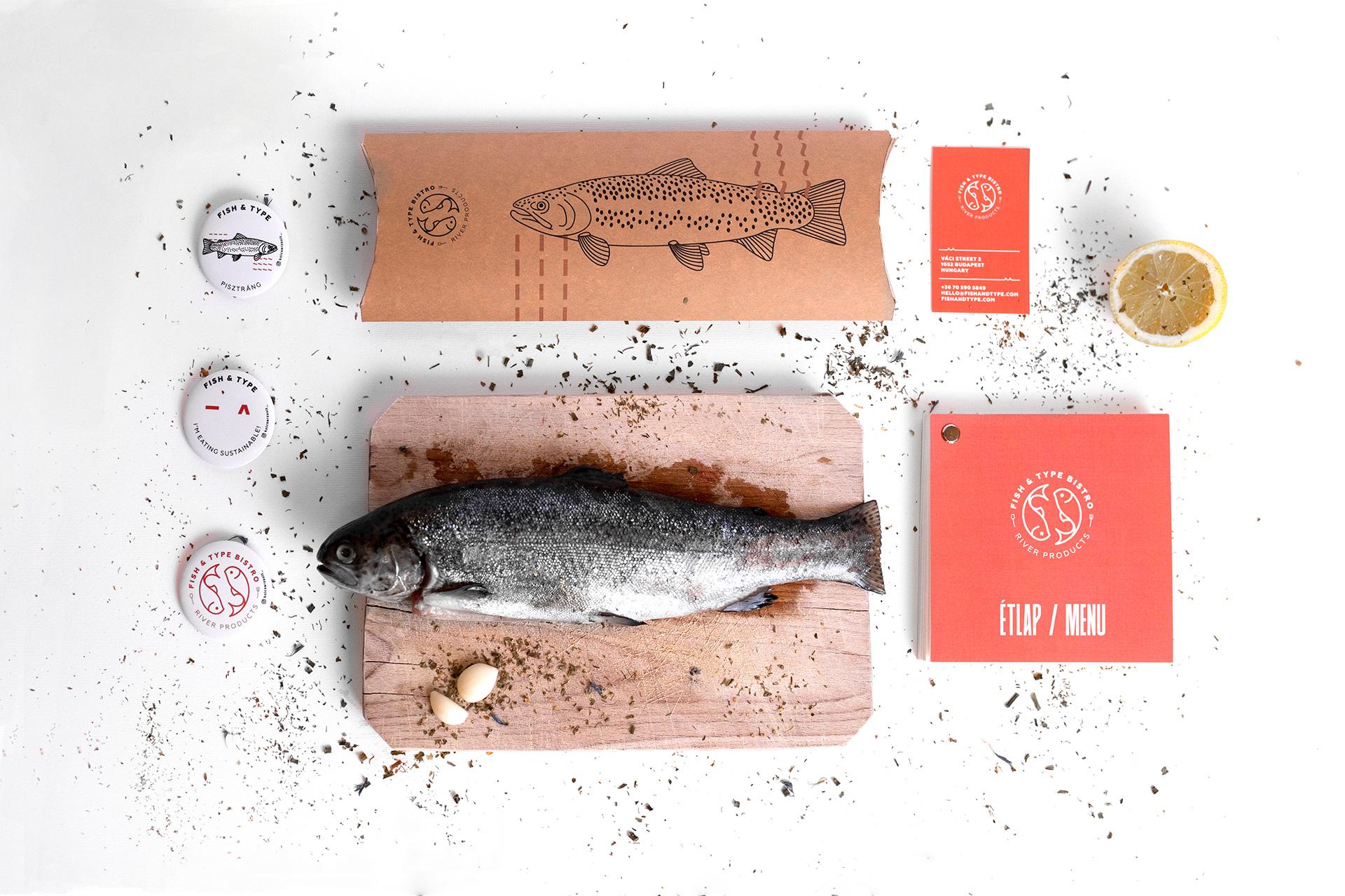 Zsolt Kolcsar - Fish &Type Bistro6.jpg