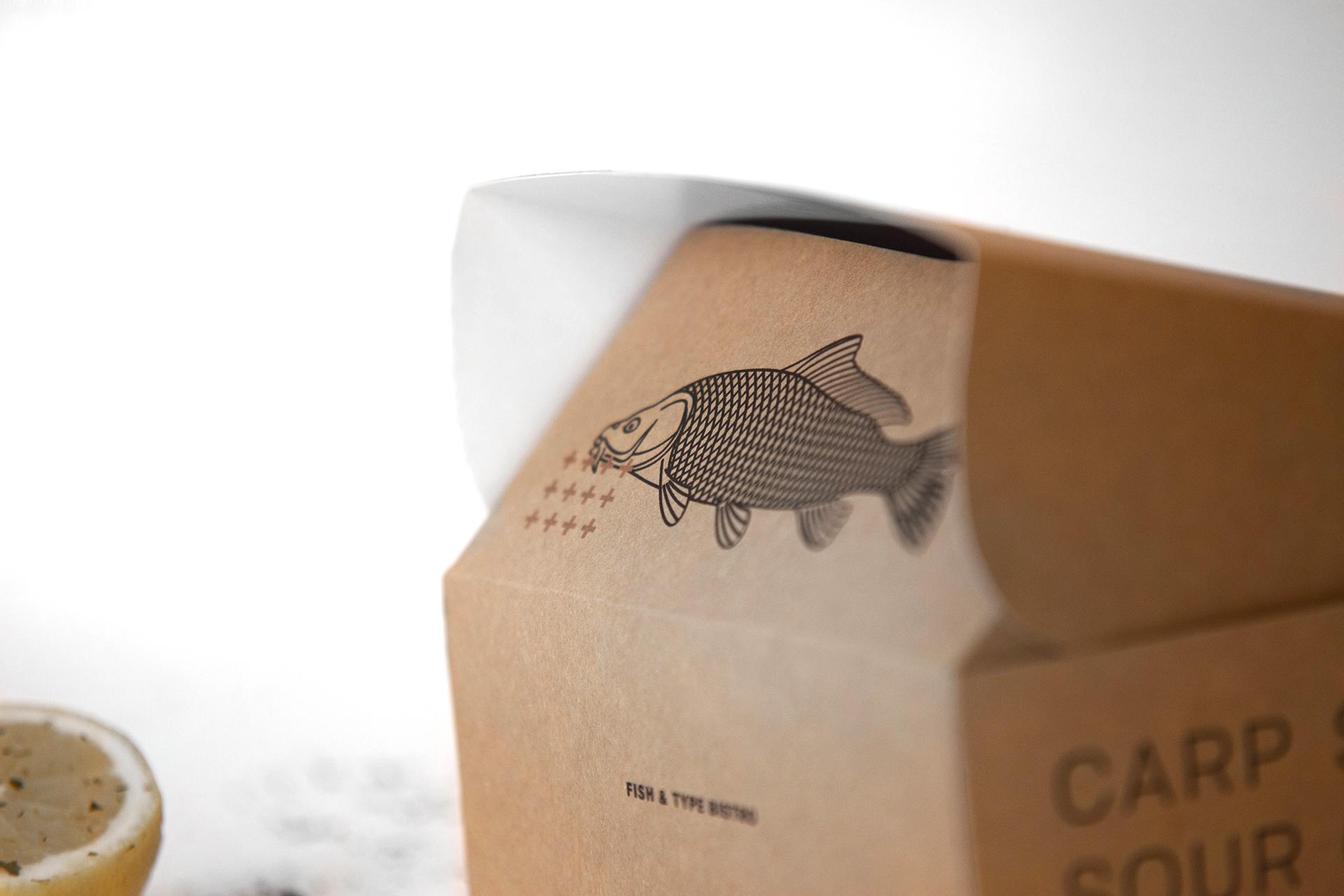 Zsolt Kolcsar - Fish &Type Bistro22.jpg