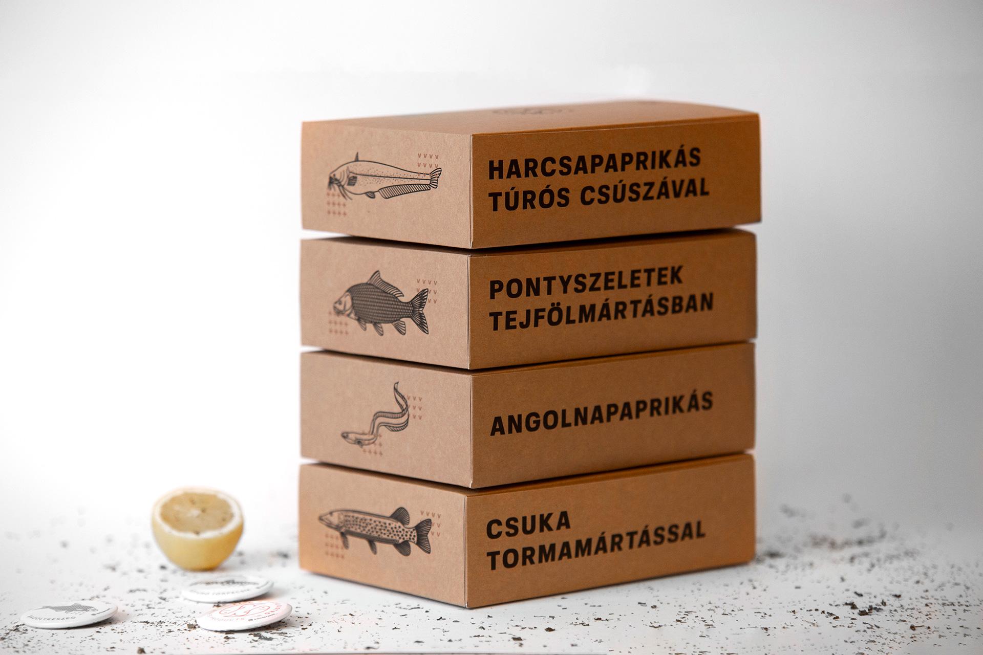 Zsolt Kolcsar - Fish &Type Bistro23.jpg