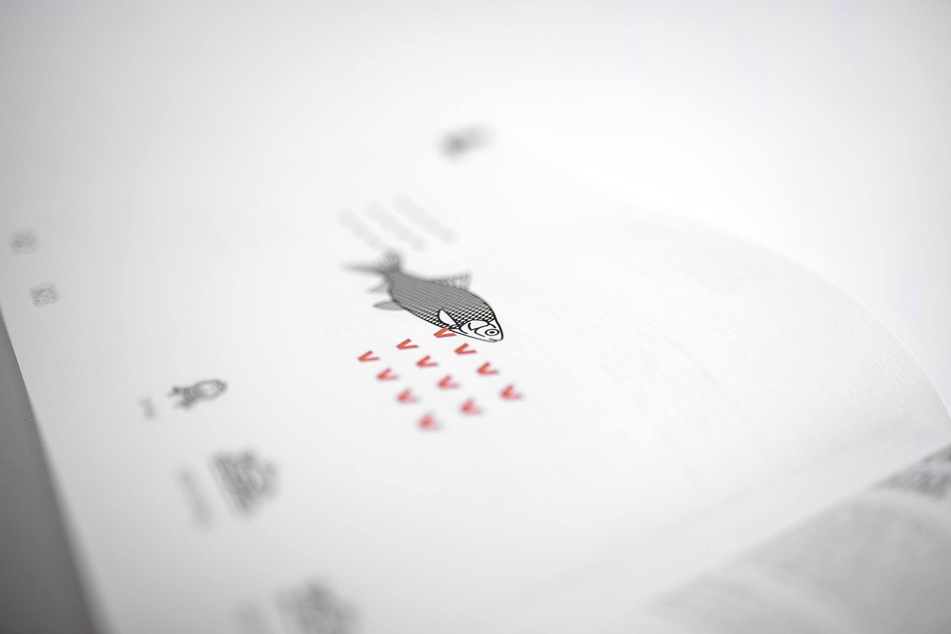 Zsolt Kolcsar - Fish &Type Bistro28.jpg
