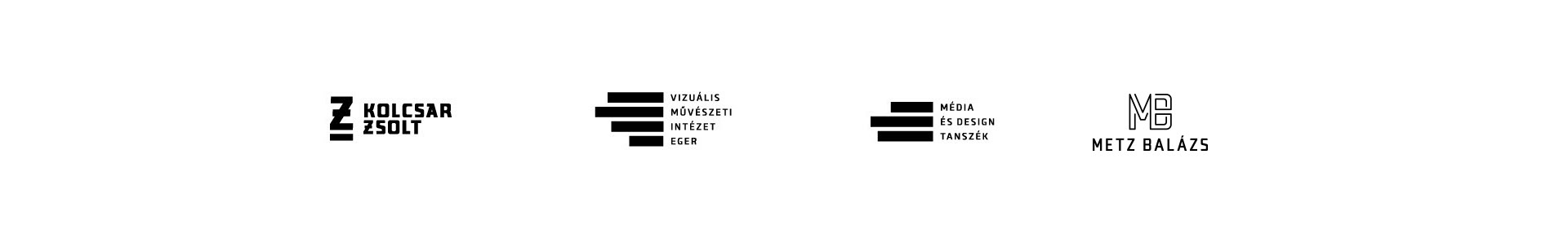 Zsolt Kolcsar - Fish &Type Bistro42.jpg