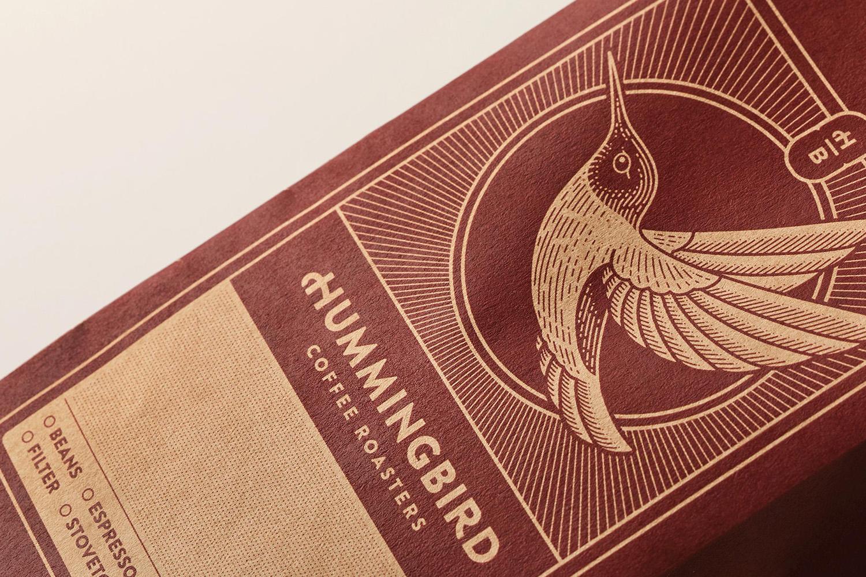 Fuman - Hummingbird Coffee Roasters1.jpg