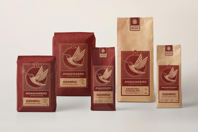Fuman - Hummingbird Coffee Roasters2.jpg
