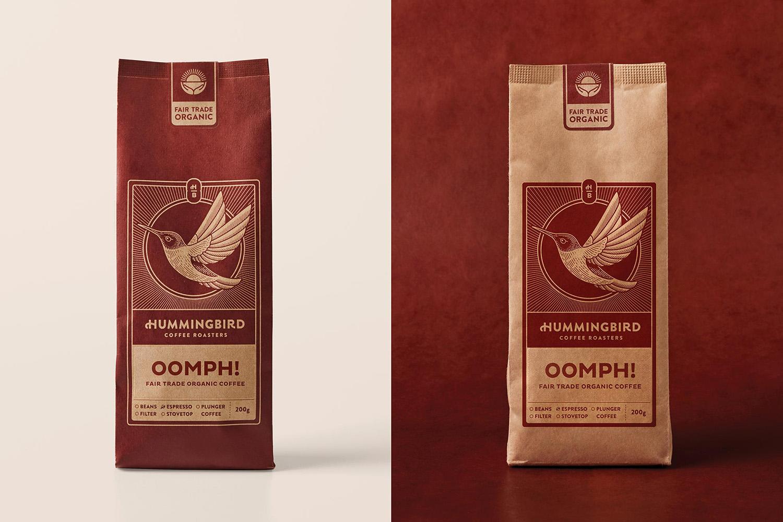Fuman - Hummingbird Coffee Roasters3.jpg