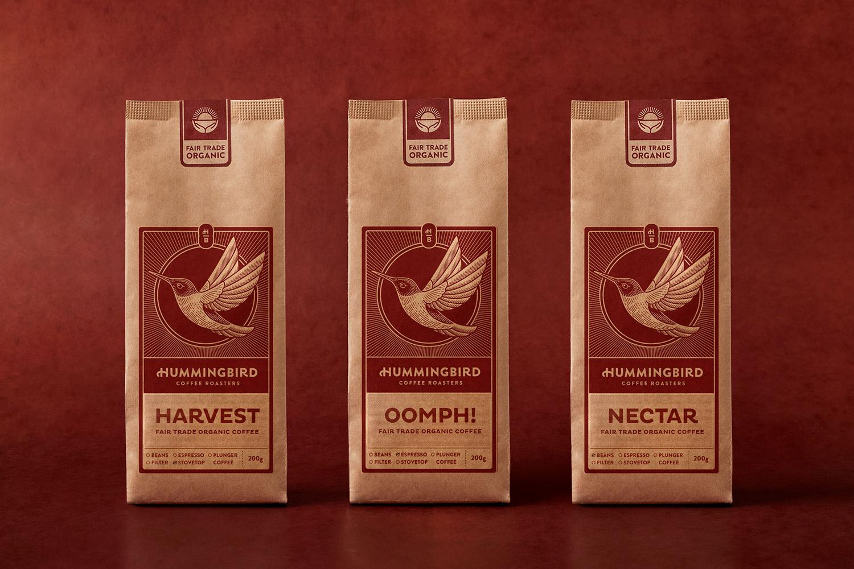 Fuman - Hummingbird Coffee Roasters4.jpg
