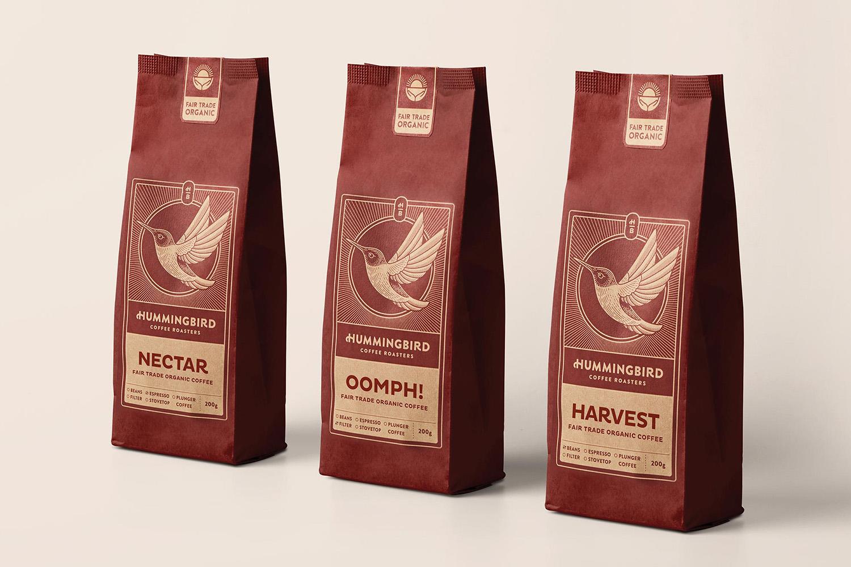 Fuman - Hummingbird Coffee Roasters5.jpg