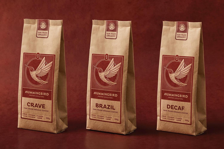 Fuman - Hummingbird Coffee Roasters6.jpg