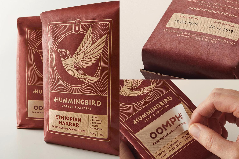 Fuman - Hummingbird Coffee Roasters7.jpg