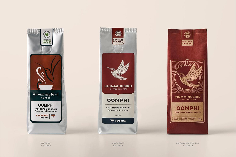 Fuman - Hummingbird Coffee Roasters9.jpg
